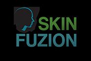 Skin Fuzion