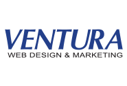 Ventura Web Design & Marketing